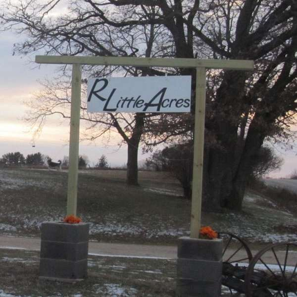 R Little Acres