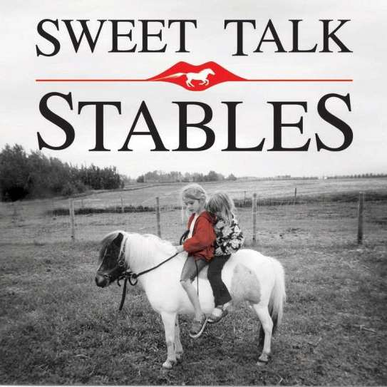 Sweet Talk Stables