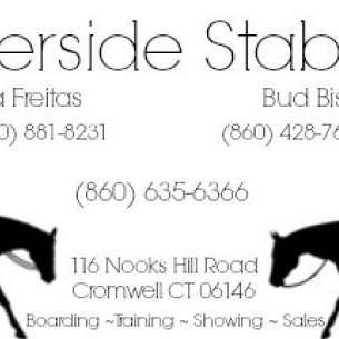 Riverside Stables