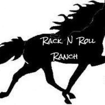 Rack N Roll Ranch