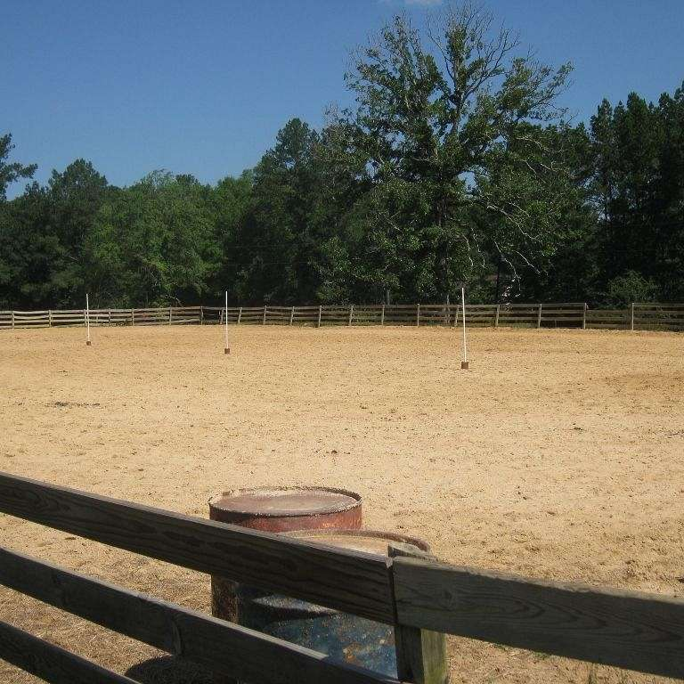 Applewood Stables